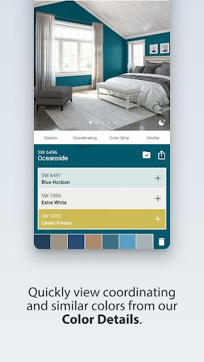 ColorSnapu00ae Visualizer 7.6.1 Screenshots 6