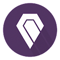 BeeSafe Piestany icon