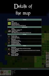 Rising Empires 2 - Free 4X fantasy strategy for PC-Windows 7,8,10 and Mac apk screenshot 12