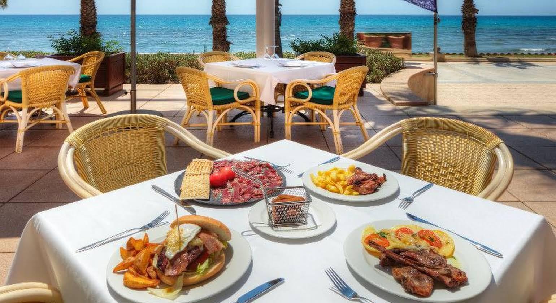Sunway Playa Golf & Spa