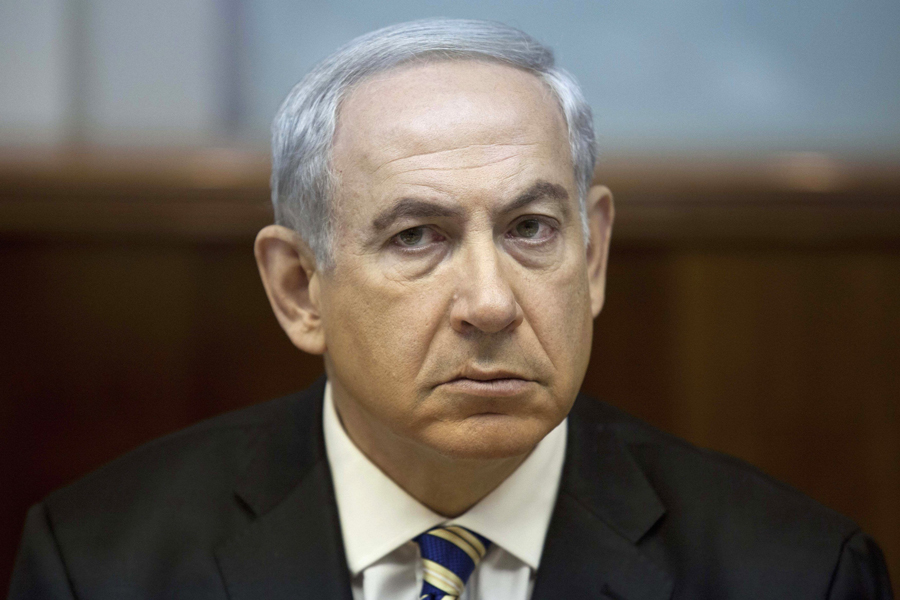 Israel set for its third general election in a year