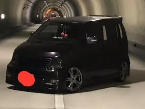 AZ-ワゴン  MJ23Sのカスタム事例画像 ひろ(CARTUNE関西支部副代表)さんの2018年11月12日01:35の投稿