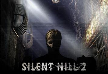 Silent Hill 2 Director´s Cut [Full] [Español] [MEGA]