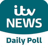 ITV News: Daily Poll