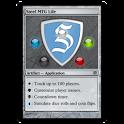 Steel MTG Life icon