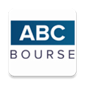 ABC Bourse icon