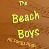 All Songs of The Beach Boys
