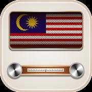 Malaysia Radio APK