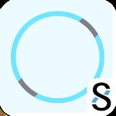 8SEC - Speed Loop