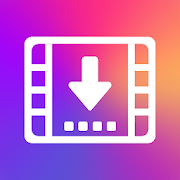 AI Video Downloader