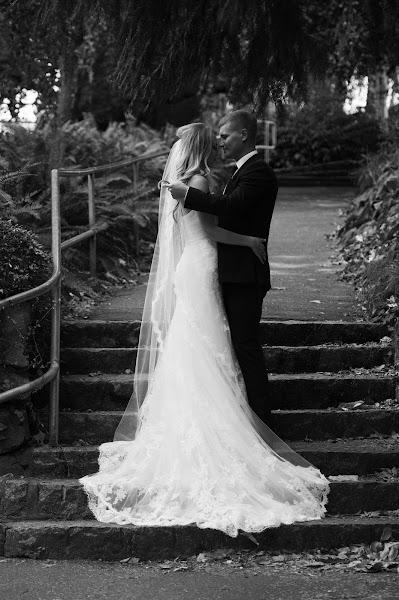 Свадебный фотограф Кристина Напольских (napk). Фотография от 17.09.2015