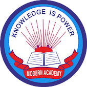 Modern Academy Android APK Download Free By CoolGurukul