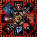 Cartomancy: Tarot icon