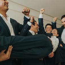 Fotógrafo de bodas Paloma Lopez (palomalopez91). Foto del 12.03.2019