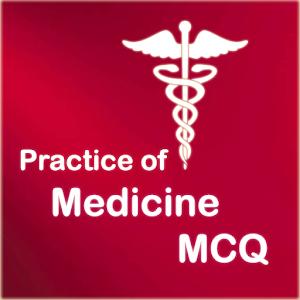 Medicine MCQ