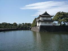 Visiter Jardins du Palais Impérial