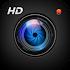 New Camera Pro - DSLR Camera 2019 1.3.3