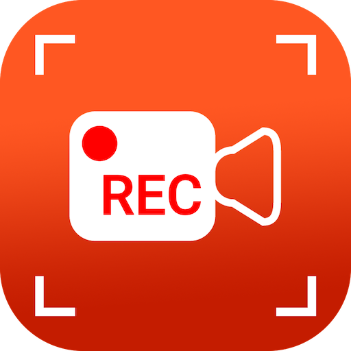 TM  Recorder - HD Screen Recorder and Editor