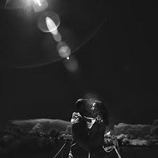 Свадебный фотограф Эмин Кулиев (Emin). Фотография от 07.09.2014