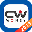 CWMoney Exp.. file APK for Gaming PC/PS3/PS4 Smart TV