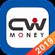 CWMoney Expense Track - Best Financial APP ever! apk