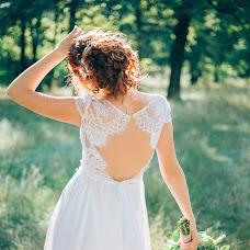 Wedding photographer Ekaterina Khmelevskaya (Polska). Photo of 14.12.2016