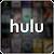 HuIu Plus file APK for Gaming PC/PS3/PS4 Smart TV