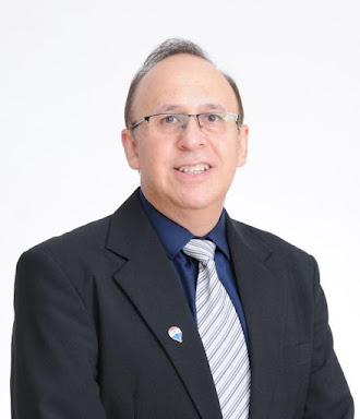 Fernando de Oliveira Rodrigues