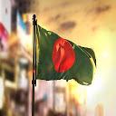 Bangla Wallpaper (HD) APK