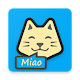 Miao (Cat Breeds) for PC-Windows 7,8,10 and Mac