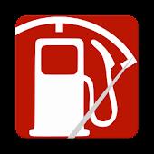 Spritpreise Tanken Tankstelle