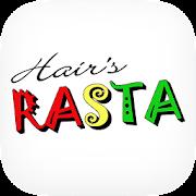 Hair's RASTA