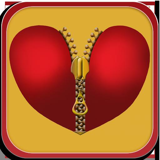 Love Emoji & Stickers