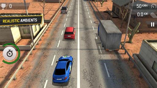 Racing Fever screenshot 6
