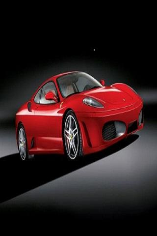 Sports cars-images 2