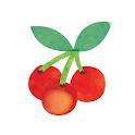 Cherryum icon