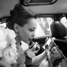 Wedding photographer Tetyana Stasyuk (tasya). Photo of 20.05.2016