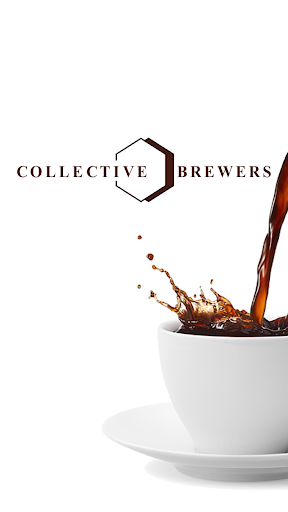 Collective Brewers