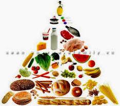 Chăm sóc da nám và tàn nhang: ăn uống đầy đủ chất dinh dưỡng