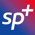 Exxon Mobil Speedpass+ icon