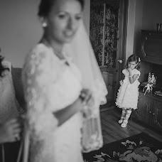 Wedding photographer Yura Ostapa (Nikoman). Photo of 14.09.2014