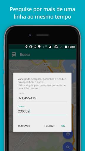 Lu00e1 vem o u00f4nibus 3.0.15 screenshots 2