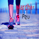 Download Marcher 1 Peu For PC Windows and Mac