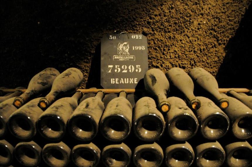 Как делают бургундские вина - процесс изготовления бургундских вин, Birgundy travel guide, Burgundy, France, french wine, bourgogne, burgundy wine, бургундские вина, французские вина, вина из Бургундии, вина из Франции, дегустация французкого вина, бургундия, путеводитель по Бургундии, путеводитель по Франции, вина Бургундии, вина Франции, как делают вина, как делают вино, традиционный метод изготовления вина, изготовление вина во Франции, брожение вина