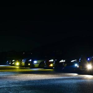 マークII GX81 gx81 1G-FEのカスタム事例画像 TOYOTA 四枚さんの2018年12月02日17:21の投稿
