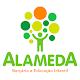 Colégio Alameda Download for PC Windows 10/8/7