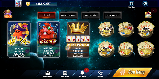 M86 Games 20200316-android 2
