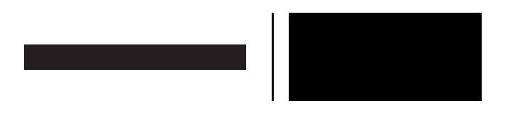 Slimface & onlyskin logo
