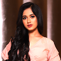 Jannat Zubair Rahmani Official icon