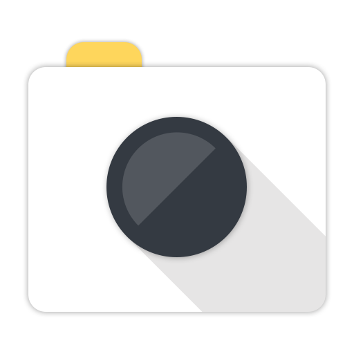HTC Camera  file APK Free for PC, smart TV Download